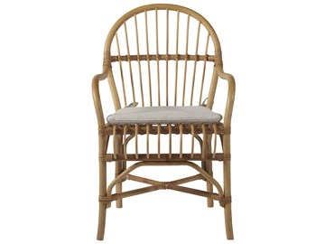Thumbnail Sanibel Arm Chair
