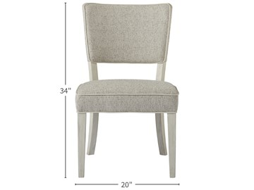 Thumbnail Destin Side Chair