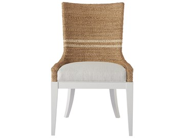 Thumbnail Siesta Key Dining Chair