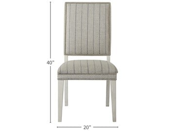 Thumbnail Hamptons Dining Chair