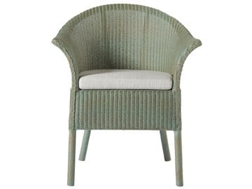 Thumbnail Bar Harbor Dining and Accent Chair