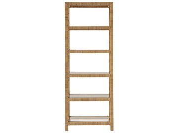 Thumbnail Long Key Etagere