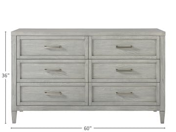 Thumbnail Small Space Dresser