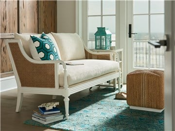 Thumbnail Stone Harbor Loveseat