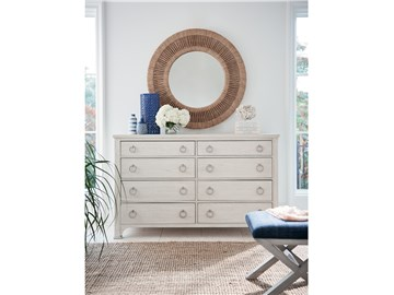Thumbnail The Escape Drawer Dresser