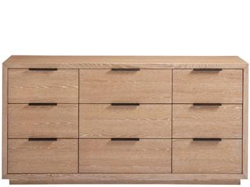 Universal Furniture Dressers