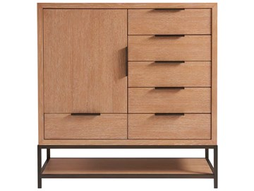 Thumbnail Hepburn Dressing Chest