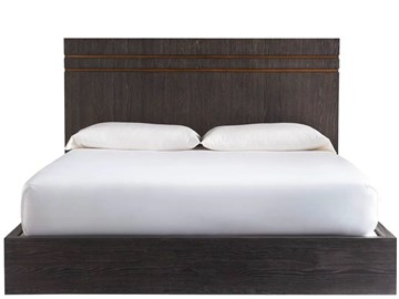 Beatty King Bed