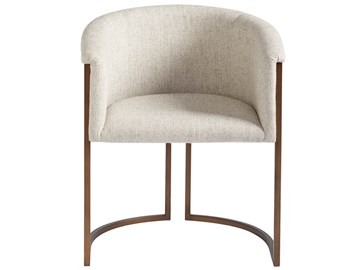 Brooks Arm Chair