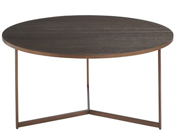 Modern Cagney Bunching Tables Universal Furniture