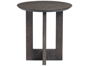 Thumbnail Mitchum End Table