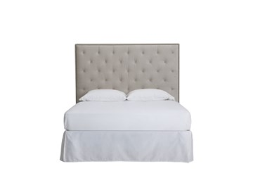 Thumbnail Aiden Queen Headboard
