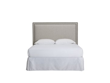 Jennings King-Cal King Headboard