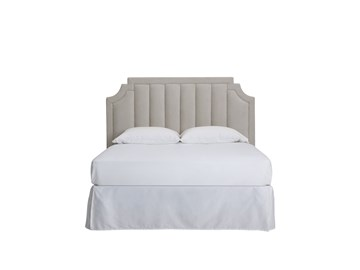 Thumbnail Tyson Queen Headboard