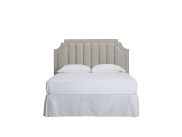 Tyson King-Cal King Headboard
