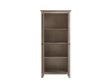 Thumbnail Dorian Cabinet