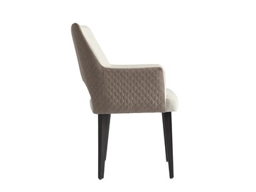 Thumbnail Tatum Upholstered Arm Chair