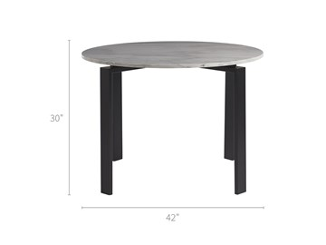 Thumbnail Marshall Dining Table