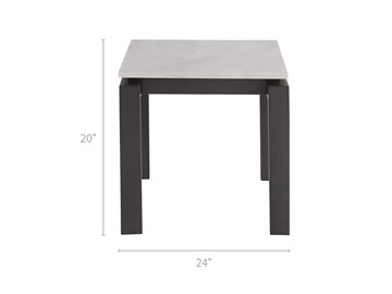 Thumbnail Vance End Table