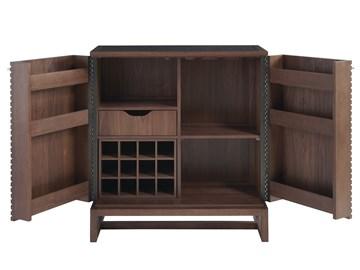 Thumbnail Henley Bar Cabinet