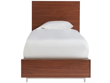 Thumbnail Tanner Twin Storage Bed