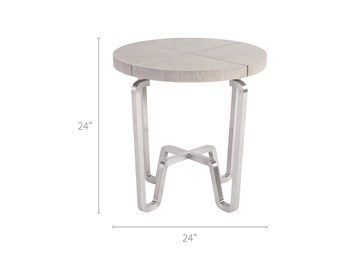 Chatham End Table