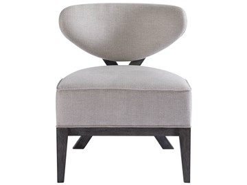 Tremont Accent Chair