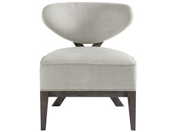 Thumbnail Tremont Accent Chair - Special Order