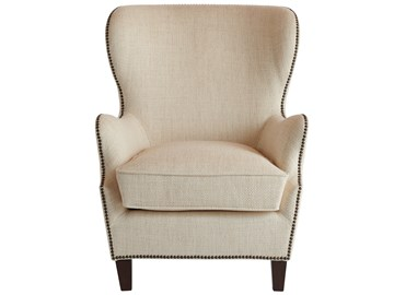 Thumbnail Cagney Accent Chair