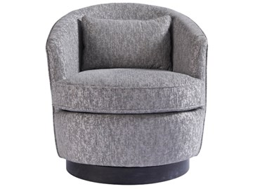 Thumbnail Jared Accent Chair