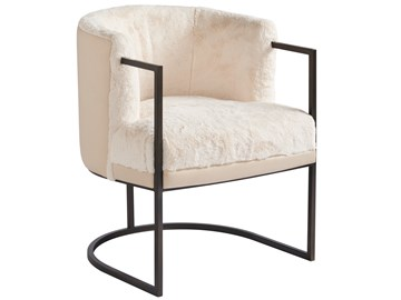 Thumbnail Alpine Valley Accent Chair