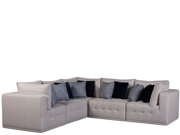 Thumbnail Donovan 5 Piece Sectional
