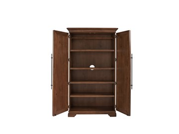 Thumbnail Murray Armoire