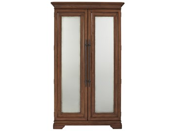 Murray Armoire
