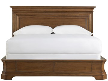 Thumbnail Kingsbury Queen Storage Bed