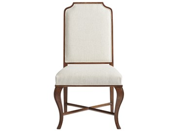 Westcliff Chair