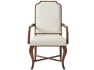 Thumbnail Westcliff Arm Chair