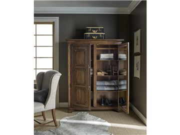 Thumbnail Lockland Door Cabinet