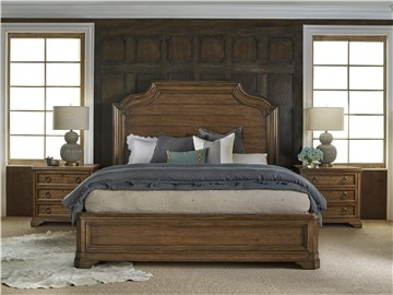 Thumbnail Ardmore Queen Bed