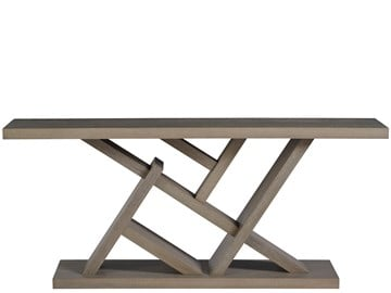 Lumin Console Table