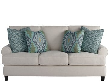 Thumbnail Blakely Sofa - Special Order