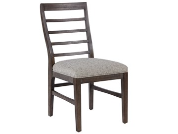 Thumbnail Nora Side Chair