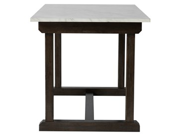 Thumbnail Spruce Counter Table