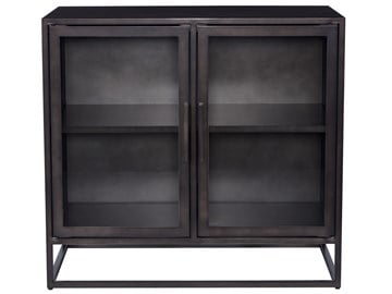Thumbnail Ezra Kitchen Cabinet