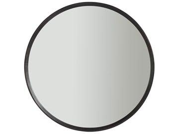 Thumbnail Cecily Round Mirror