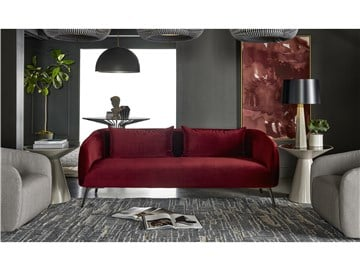 Thumbnail Moulin Sofa - Special Order