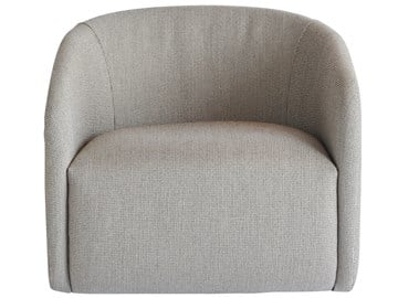 Thumbnail Matisse Swivel Chair