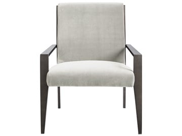 Thumbnail Mangold Accent Chair - Special Order