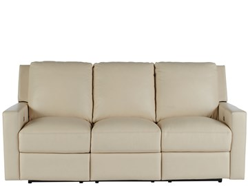 Thumbnail Carter Motion Sofa