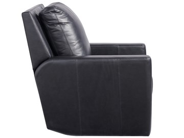 Thumbnail Carter Motion Chair